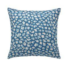 Cheetah Scatter Cushion