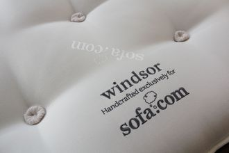 Windsor Mattress
