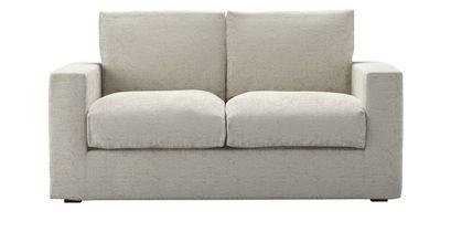 Stella Sofa Bed