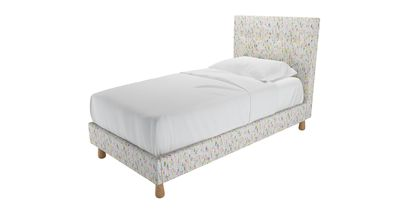 Ava Bed