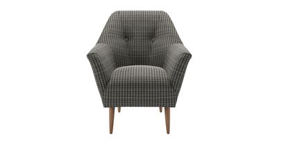 Minnie Fauteuil
