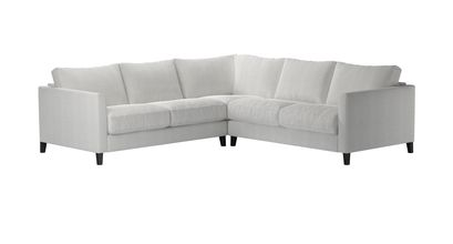Izzy Corner Sofa