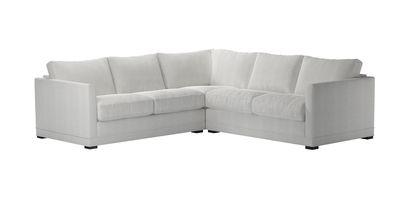 Aissa Corner Sofa