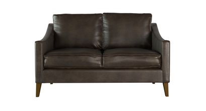 Iggy Sofa