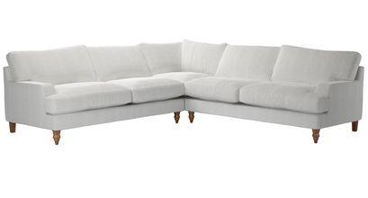 Isla Corner Sofa
