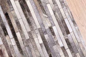 Birch Stripe