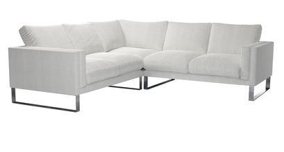Costello Corner Sofa