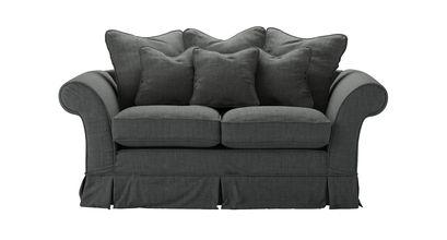 Aspen Scatter Back Sofabed