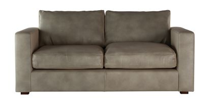 Stella Sofa Bed