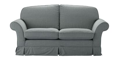 Aspen Fixed Back Sofabed