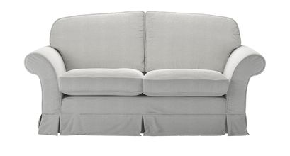 Aspen Cushion Back Sofabed