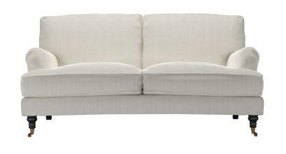 Bluebell Sofa