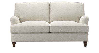 Bluebell Sofabed