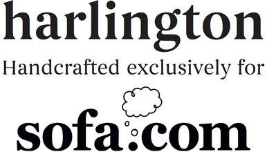 Harlington