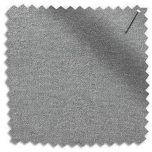cadet textured cotton