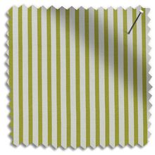 citrus huckleberry stripe
