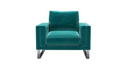 Costello Armchair