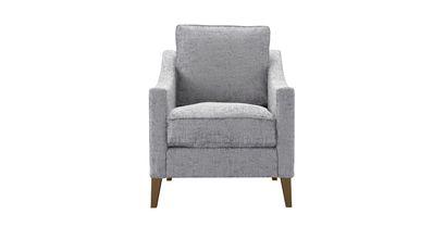 Iggy Armchair