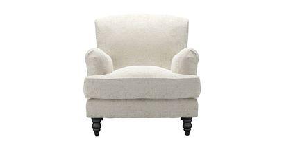 Snowdrop Armchair