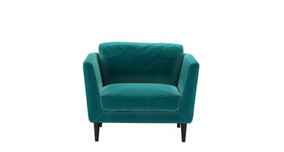 Holly Armchair