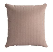 Appleby Scatter Cushion