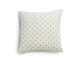 Tori Murphy Trellis Scatter Cushion