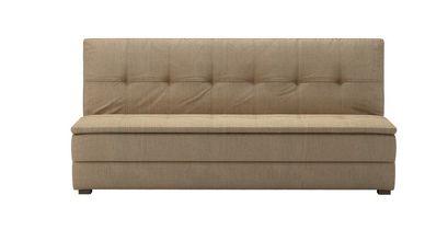 Douglas Sofa Bed