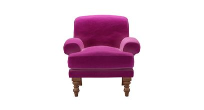 Saturday Fauteuil