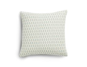 Tori Murphy English Flower Scatter Cushion