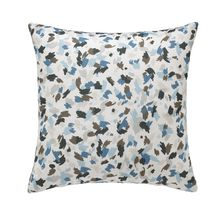 Feathered Scatter Cushion