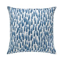 Filbert Scatter Cushion