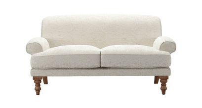 Saturday Sofa