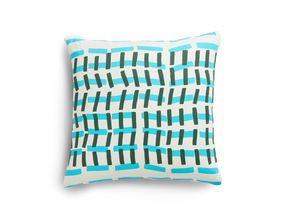 Gail Bryson Kantha Scatter Cushion