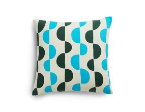 Gail Bryson Twist Scatter Cushion