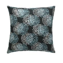 Allium Scatter Cushion