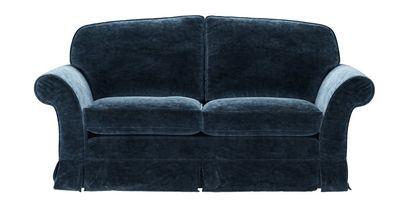 Aspen Cushion Back Sofa