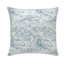 Gypsophila Scatter Cushion