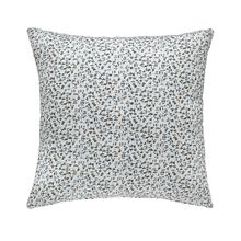 Kaleidoscope Scatter Cushion