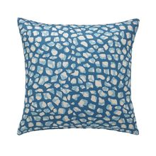 Cheetah Scatter Cushion