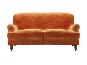 Snowdrop Sofa