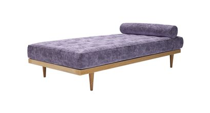 Mabel Daybed