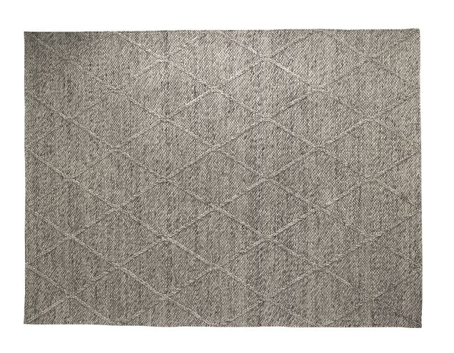 Beaumont Rug   Rugs   accessories