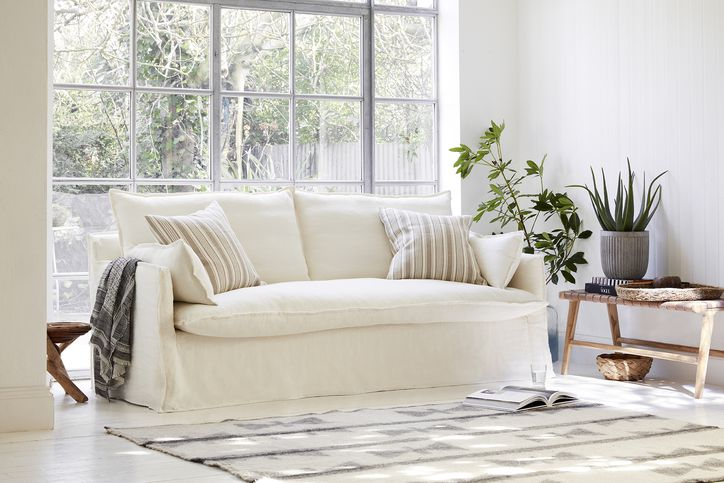 Sofa Sofas With Removable Covers