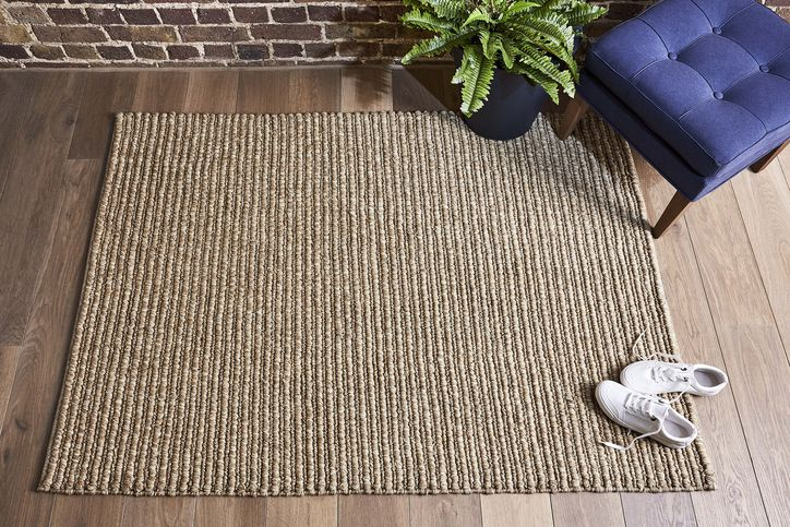 Sable Rug   Rugs   accessories