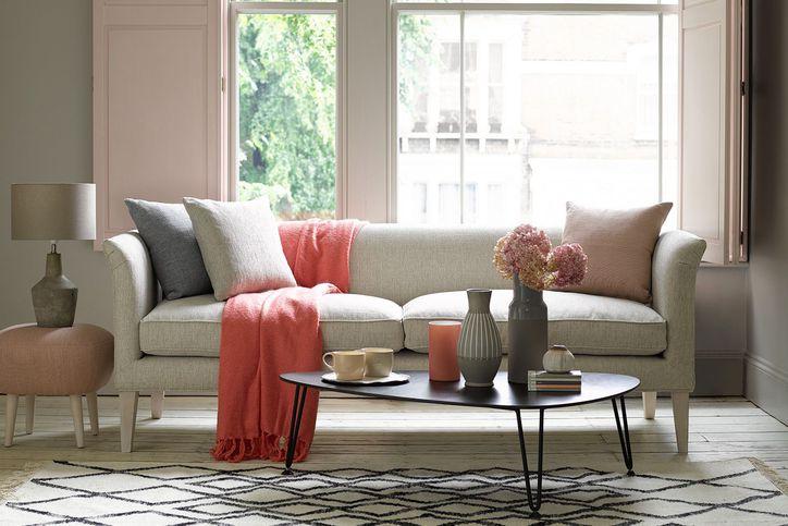 Fingal Sofa