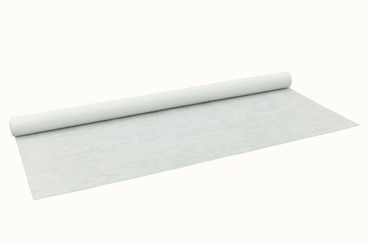 Underlay Rug Grip Rugs Accessories