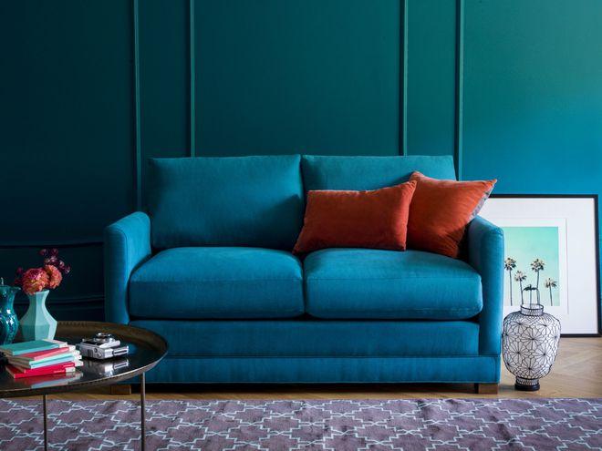 Aissa Sofa Bed Sofabeds Sofas