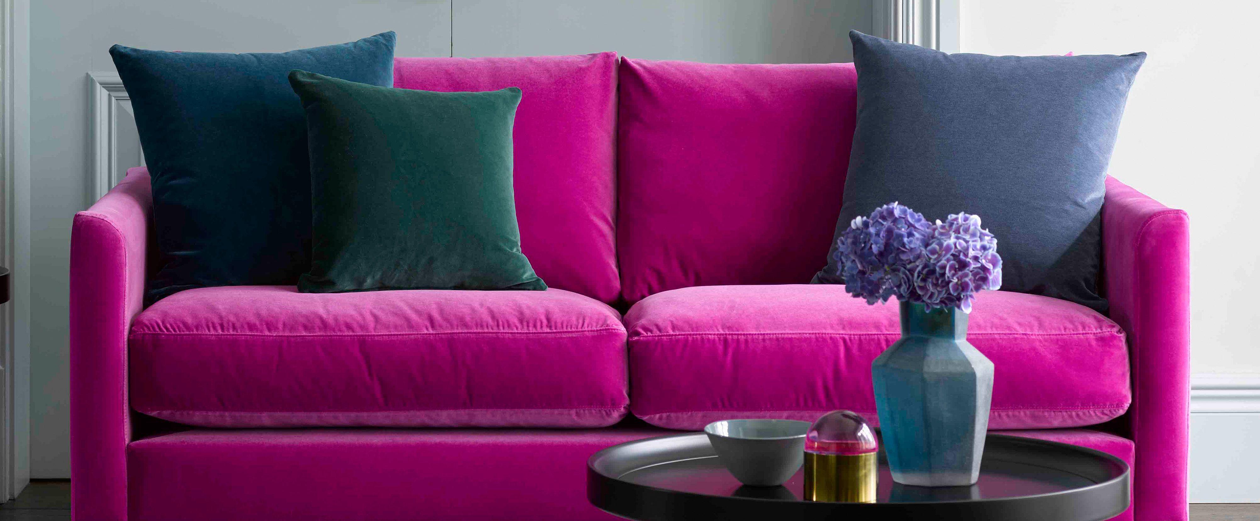 2andhalfseat-sofas.jpg