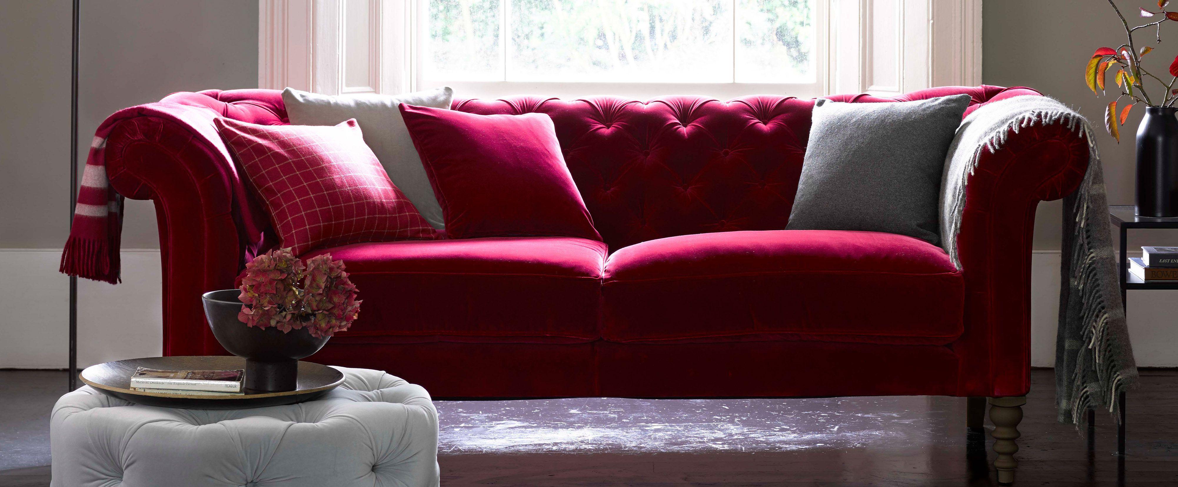 4-seat-sofa.jpg