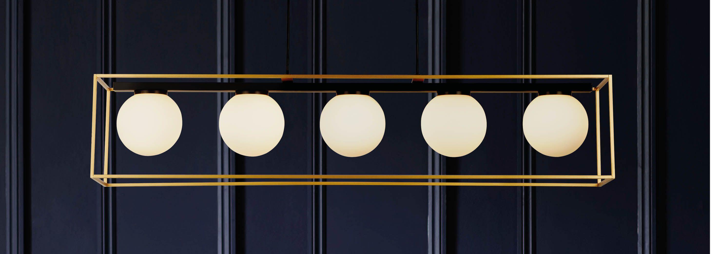 AW20_Lighting_Category Banner-Sept20-v2.jpg